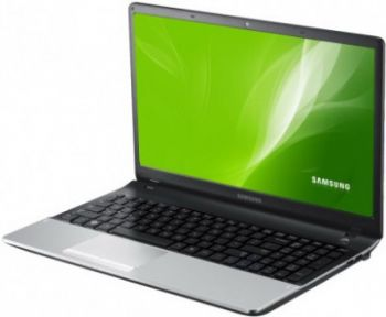 Samsung 300E5C (NP300E5C-S07RU)
