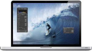 Apple MacBook Pro (MD313)