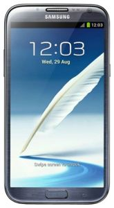 Samsung GALAXY Note II 16Gb